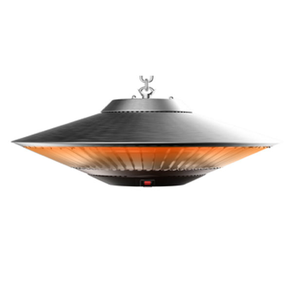 Jupiter-Ceiling Outdoor Ceiling heater