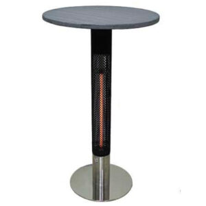 RHT-302-Retable-Short-Outdoor-Table-Heater