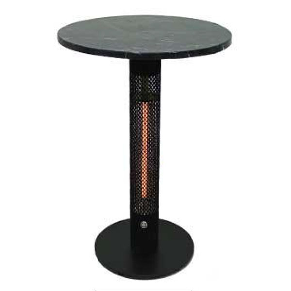 Retable-Short-Outdoor-Table-Heater